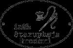 logo lillestaruphøjs broderi